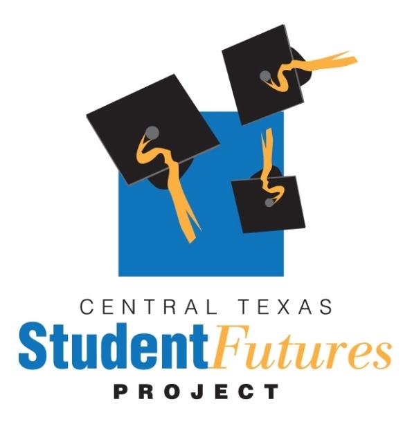 studentfutures_logo_rgb