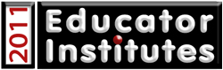 Educator Institutes Logo