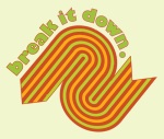 Break-It-Down_Austin-logo